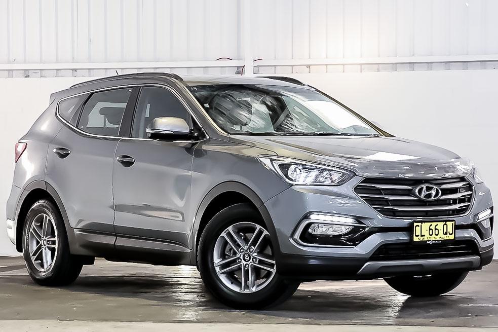 Carbar-2017-Hyundai-Santa-Fe-403320190406-115342.jpg