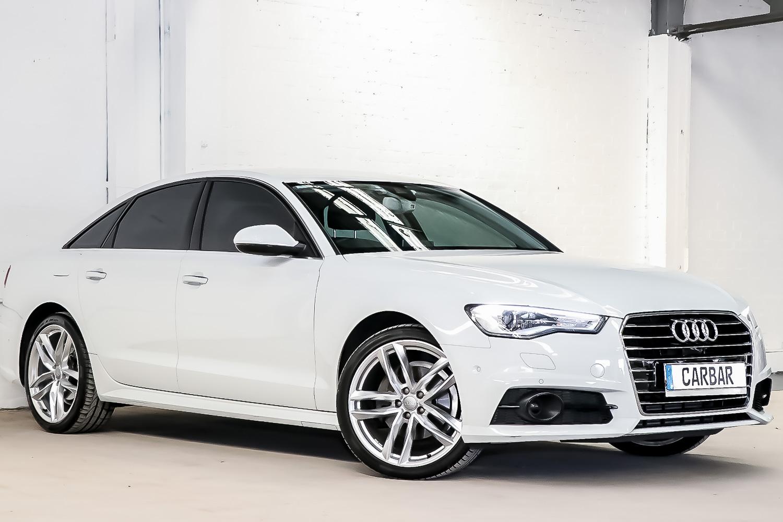 Carbar-2017-Audi-A6-337720190415-150821.jpg