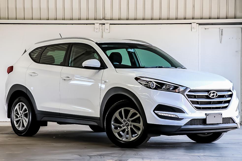 Carbar-2015-Hyundai-Tucson-609620190406-115307.jpg
