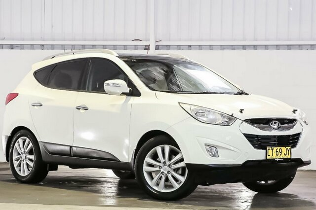 Carbar-2012-Hyundai-ix35-353420190402-183202.jpg