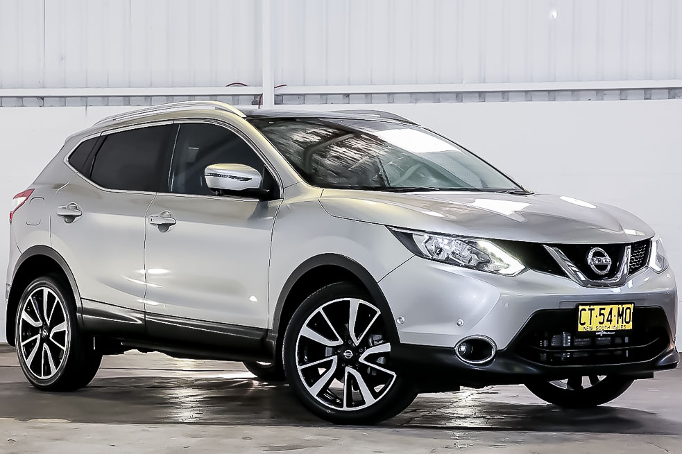Carbar-2014-Nissan-Qashqai-783720190413-132530.jpg