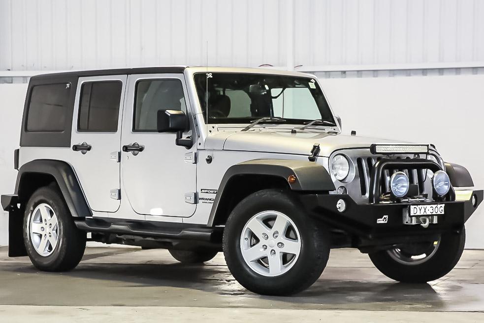 Carbar-2015-Jeep-Wrangler-518220190406-115402.jpg