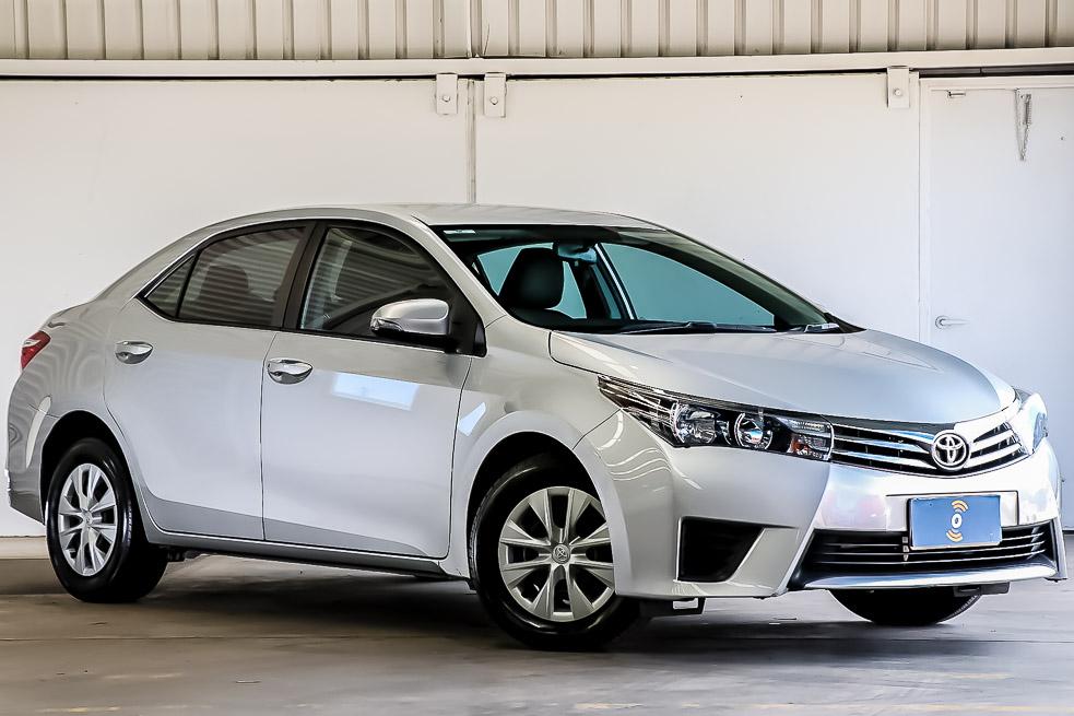 Carbar-2014-Toyota-Corolla-638020190406-115322.jpg