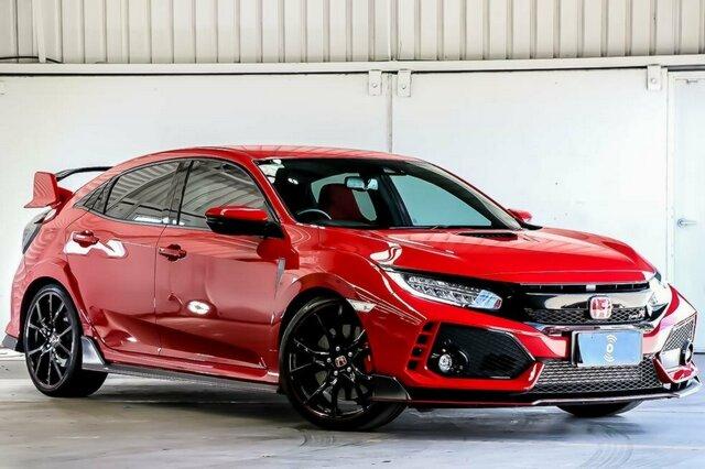 Carbar-2017-Honda-CIvic-525220190404-194807.jpg