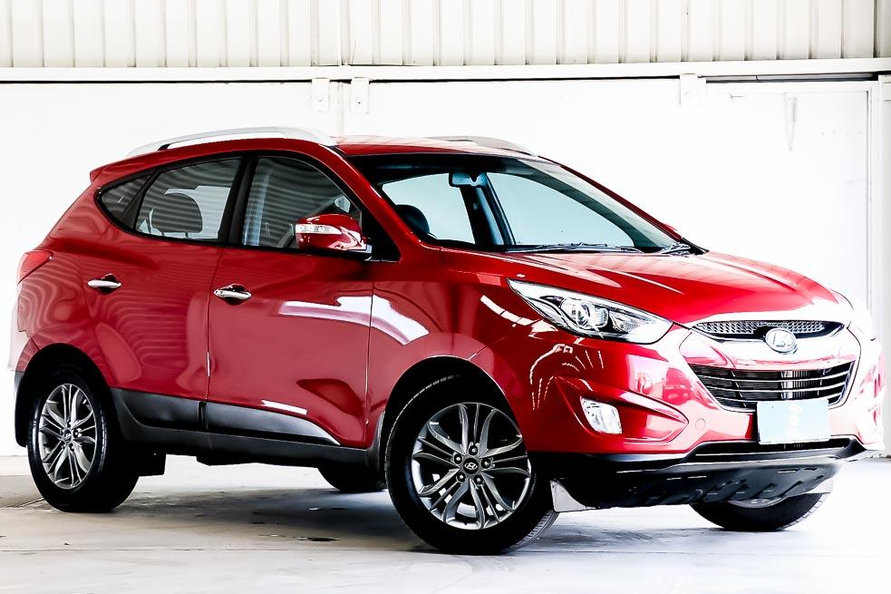 Carbar-2014-Hyundai-ix35-654220190406-115323.jpg