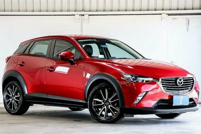 Carbar-2015-Mazda-CX-3-702620190402-173605.jpg