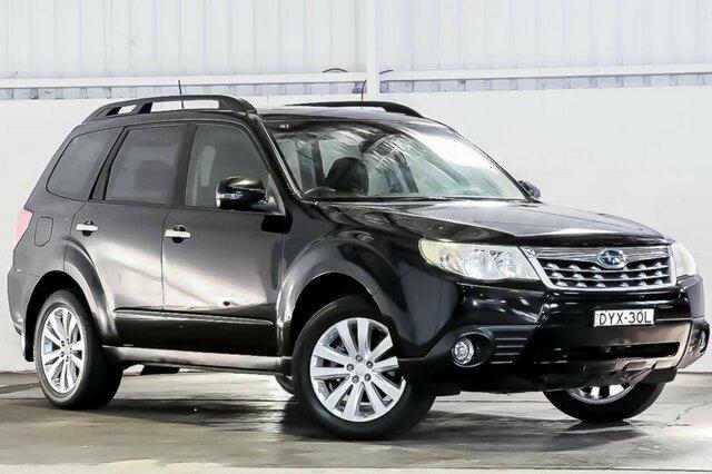 Carbar-2011-Subaru-Forester-710020190416-213703.jpg
