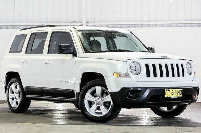 Carbar-2014-Jeep-Patriot-134620190416-213704.jpg