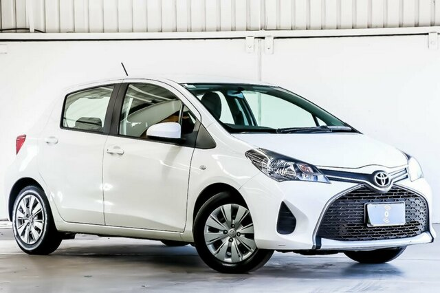 Carbar-2015-Toyota-Yaris-101120190404-194804.jpg