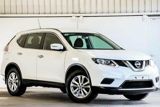 Carbar-2016-Nissan-X-Trail-224920190409-163806.jpg