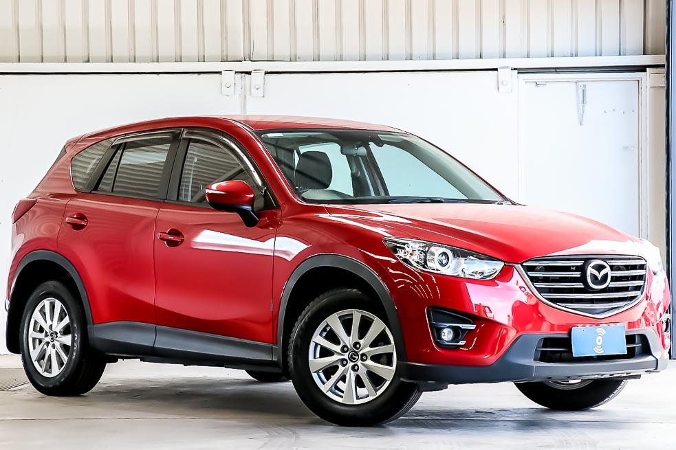 Carbar-2015-Mazda-CX-5-401620190413-132542.jpg