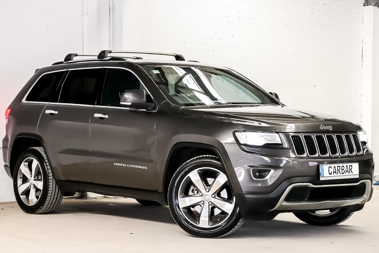 Carbar-2014-Jeep-Grand-Cherokee-696320190406-141132.jpg