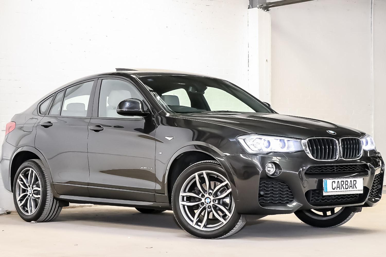 Carbar-2015-BMW-x4-799520190415-151438.jpg