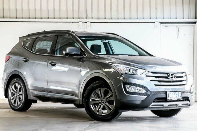 Carbar-2014-Hyundai-Santa-Fe-687120190409-163802.jpg