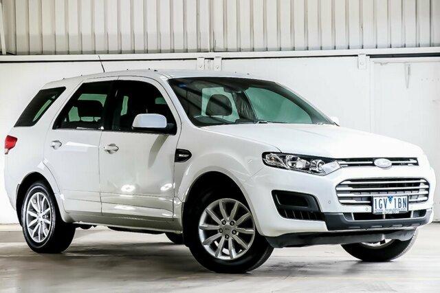 Carbar-2016-Ford-Territory-480020190409-163805.jpg
