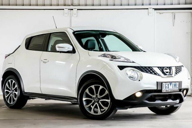 Carbar-2015-Nissan-JUKE-109320190409-163806.jpg