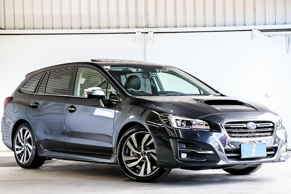 Carbar-2017-Subaru-Levorg-346920190413-132524.jpg