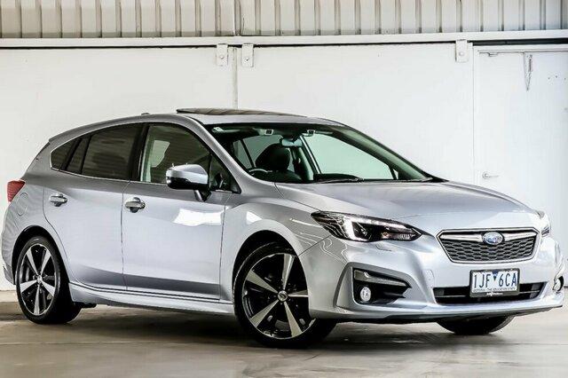 Carbar-2016-Subaru-Impreza-713420190409-163807.jpg
