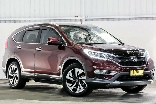 Carbar-2017-Honda-CR-V-697720190409-173701.jpg