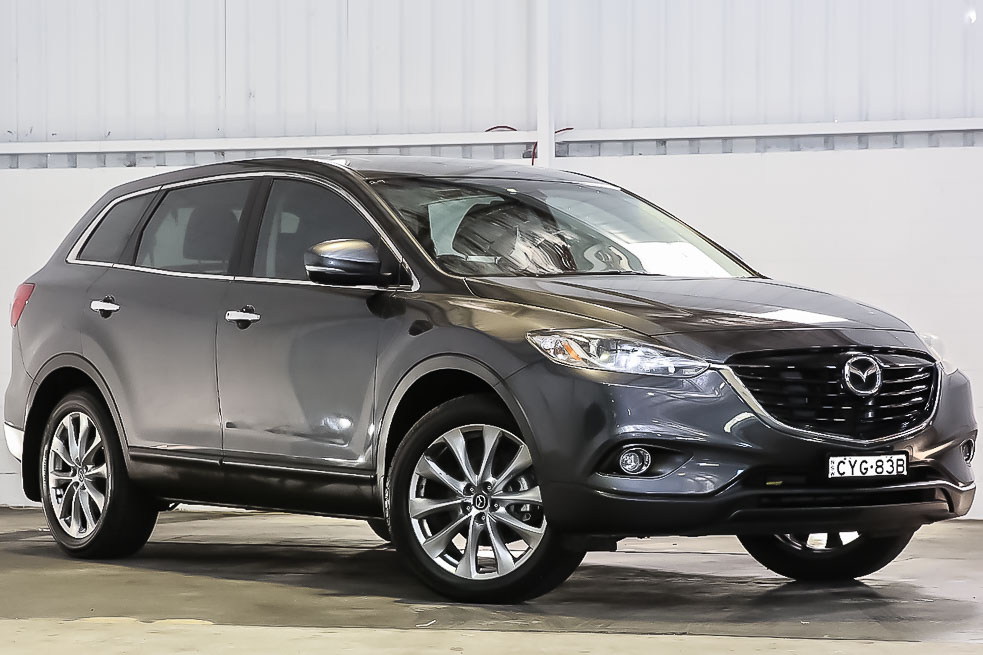 Carbar-2015-Mazda-CX-9-488220190413-131307.jpg