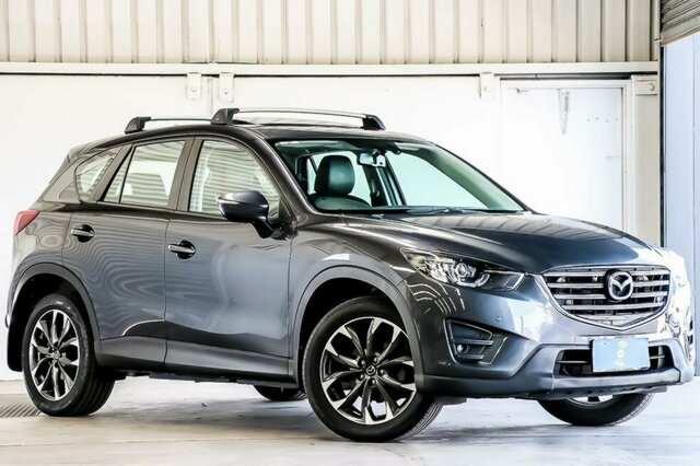 Carbar-2015-Mazda-CX-5-850020190418-185309.jpg