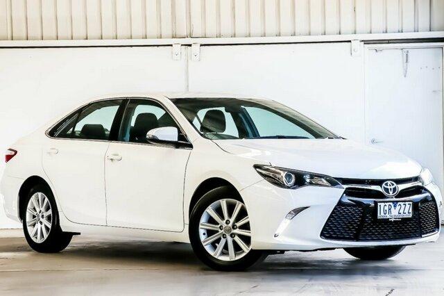 Carbar-2016-Toyota-Camry-147420190409-163802.jpg