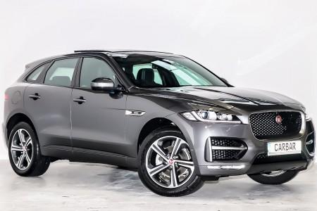 Carbar-2018-Jaguar-F-PACE-25d-R-Sport-294720190917-182757_thumbnail
