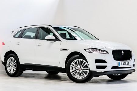 Carbar-2018-Jaguar-F-PACE-908020190909-105103_thumbnail