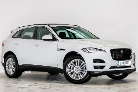 Carbar-2018-Jaguar-F-PACE-582220190619-115545_thumbnail