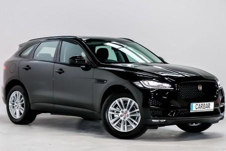Carbar-2017-Jaguar-F-PACE-313620190525-140827_thumbnail