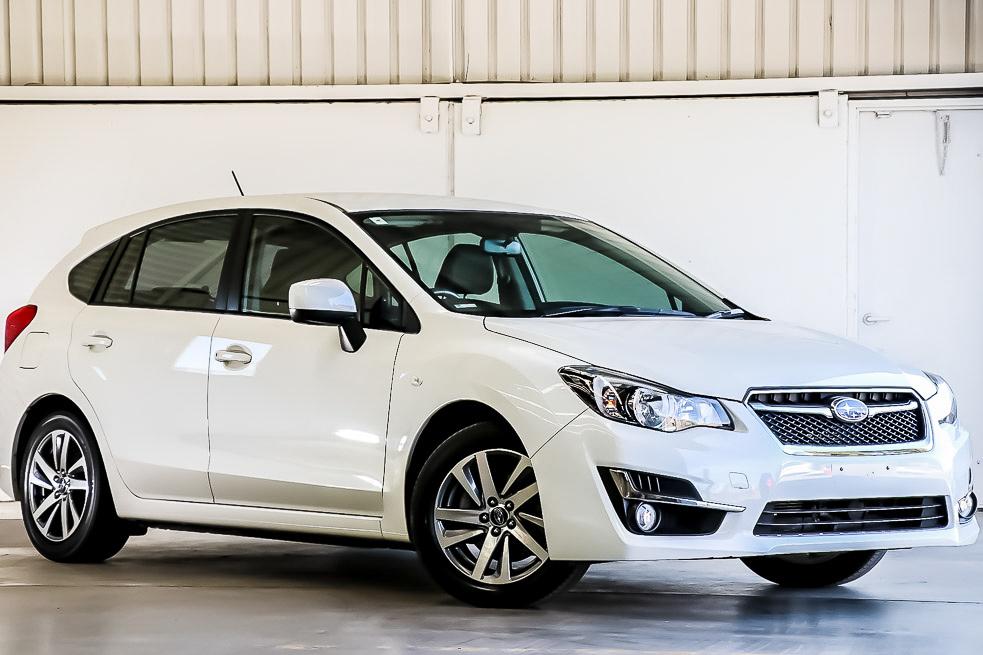 Carbar-2016-Subaru-Impreza-140620190423-115016.jpg