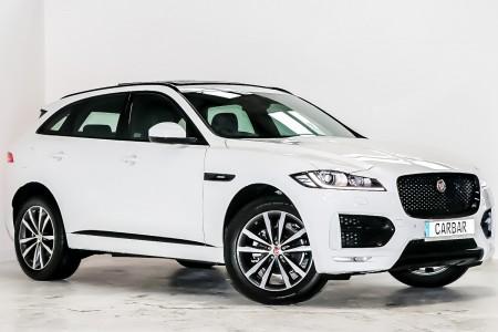 Carbar-2018-Jaguar-F-PACE-25d-R-Sport-810520190917-181531_thumbnail