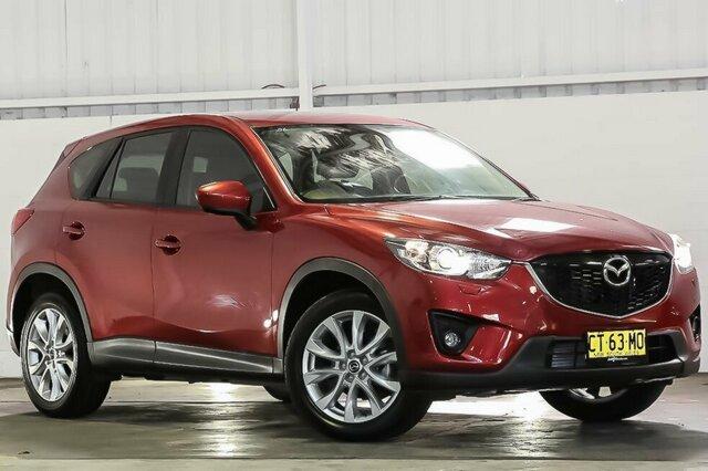 Carbar-2014-Mazda-CX-5-966220190418-171803.jpg