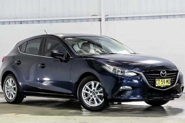 Carbar-2014-Mazda-3-569420190416-213706.jpg
