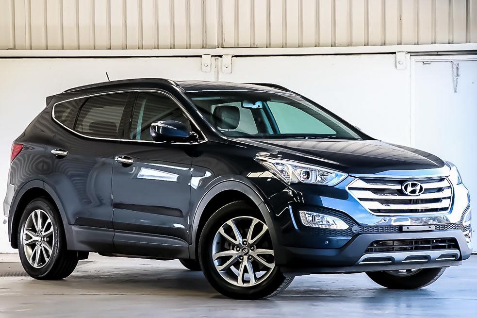 Carbar-2013-Hyundai-Santa-Fe-779220190423-115010.jpg