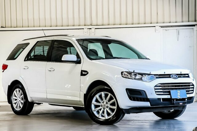 Carbar-2016-Ford-Territory-420720190416-220102.jpg
