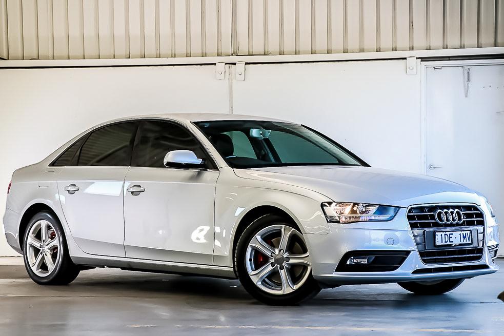 Carbar-2012-Audi-A4-325720190423-113905.jpg