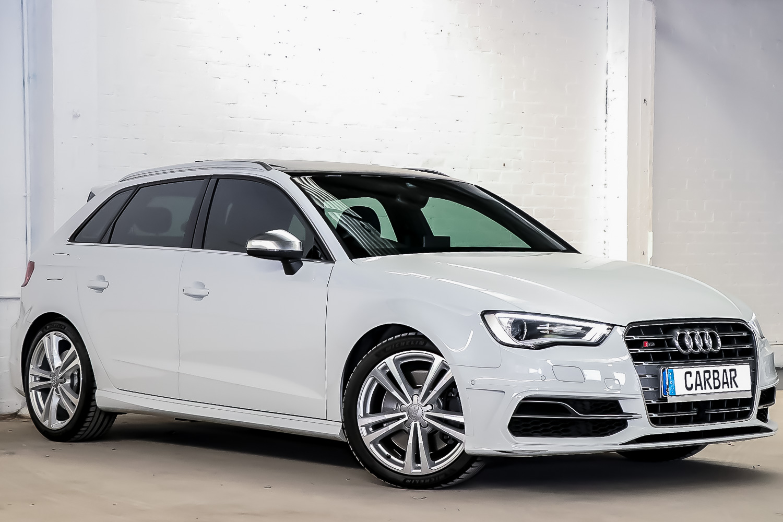 Carbar-2014-Audi-S3-983320190415-155038.jpg