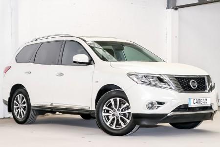 Carbar-2016-Nissan-Pathfinder-102720190423-114410_thumbnail.jpg