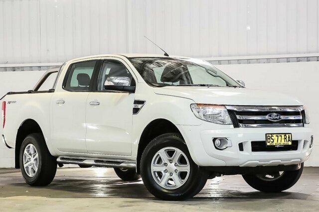 Carbar-2012-Ford-Ranger-209420190418-171801.jpg