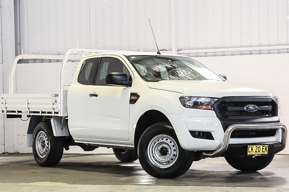 Carbar-2016-Ford-Ranger-628420190423-101508.jpg