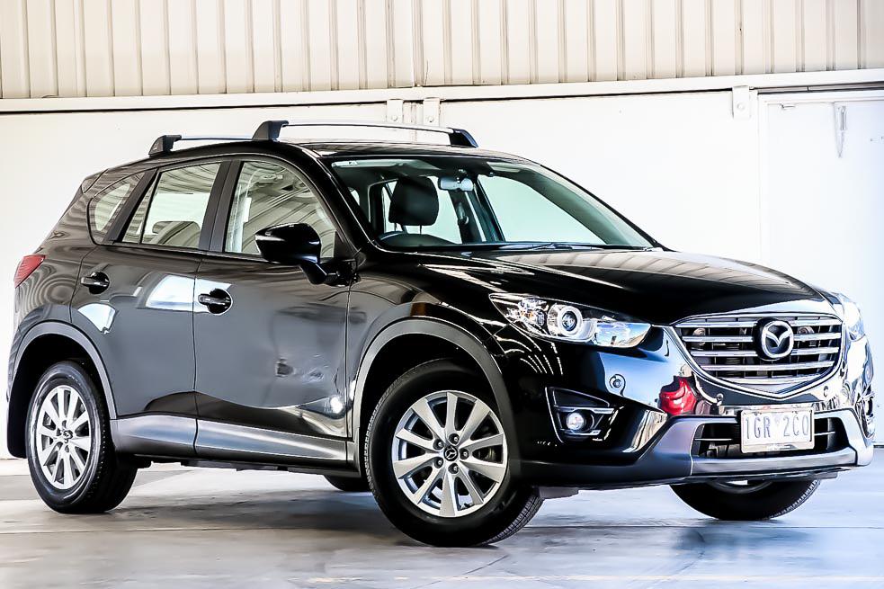 Carbar-2016-Mazda-CX-5-165420190423-115028.jpg
