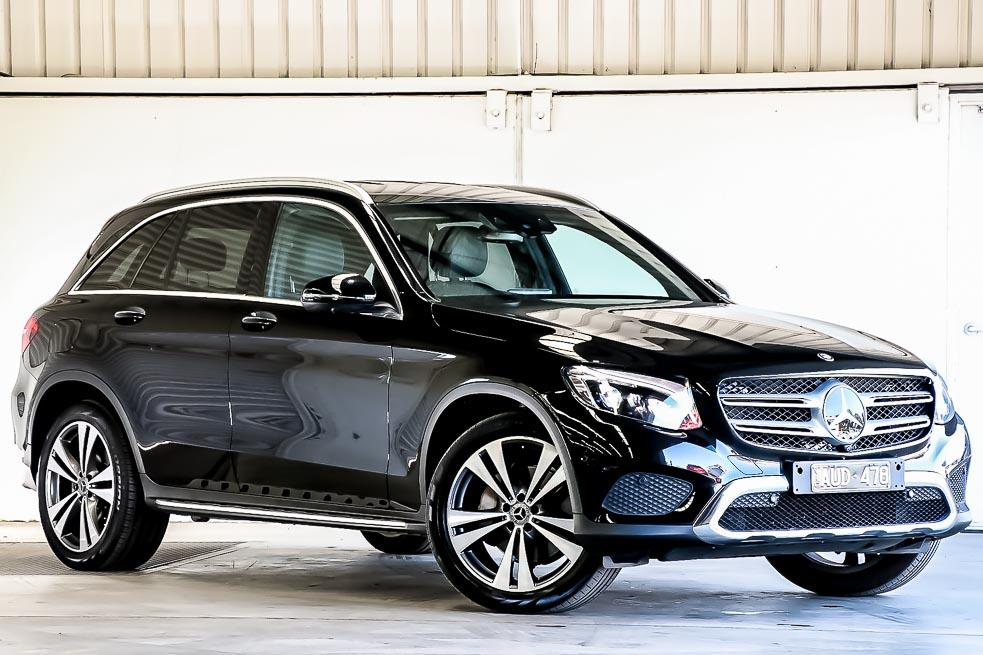 Carbar-2017-Mercedes-GLC250-949020190423-100309.jpg