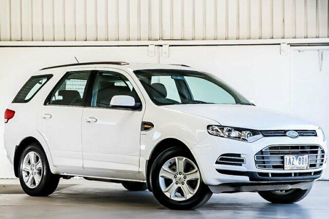 Carbar-2014-Ford-Territory-312920190416-214901.jpg
