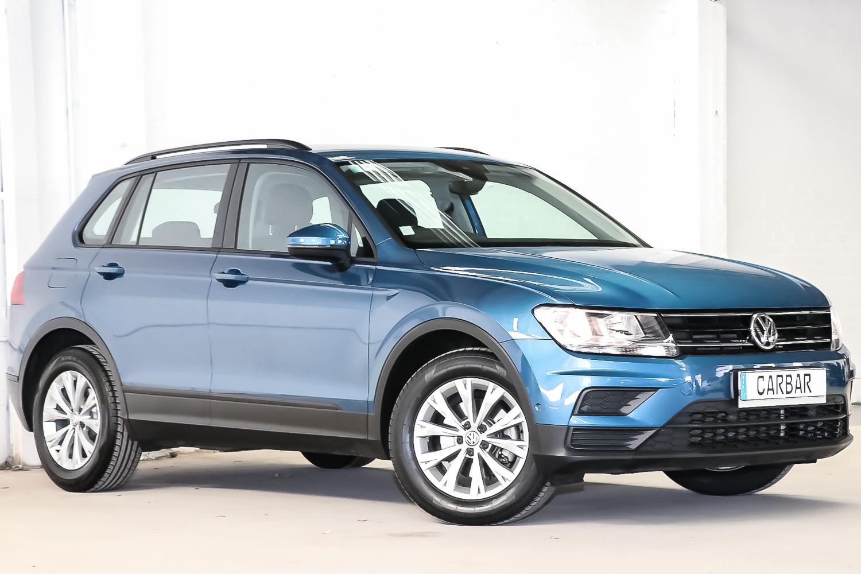 Carbar-2017-Volkswagen-Tiguan-933820190504-130336.jpg
