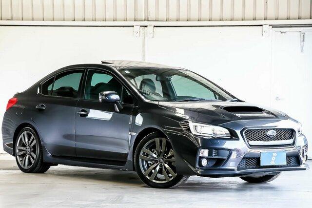 Carbar-2016-Subaru-WRX-830820190418-185312.jpg