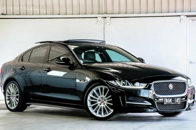 Carbar-2015-Jaguar-XE-696020190430-181441.jpg