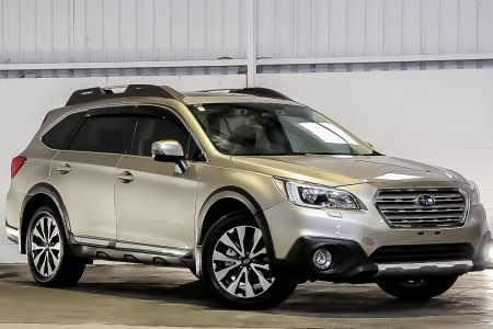 Carbar-2016-Subaru-Outback-261220190801-191831_thumbnail