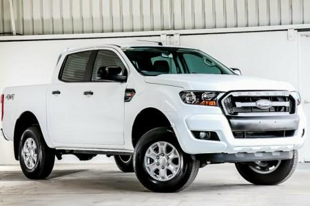 Carbar-2018-Ford-Ranger-635420190716-121614_thumbnail.jpg