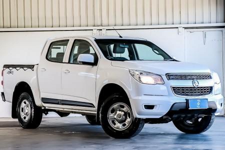 Carbar-2016-Holden-Colorado-157320190729-131807_thumbnail.jpg